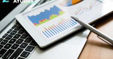 como calcular la elasticidad precio de la demanda