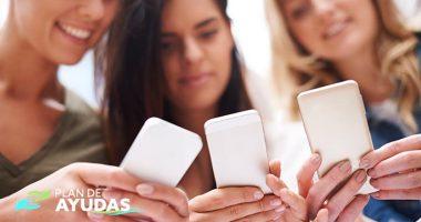 redes sociales más usadas en Panamá