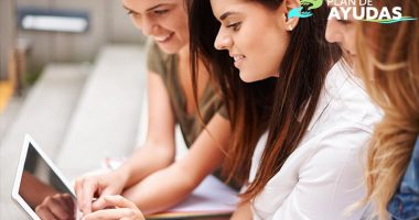 ventajas y desventajas de la educación a distancia
