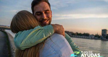 cómo superar un amor
