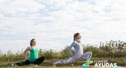 qué es el sedentarismo físico