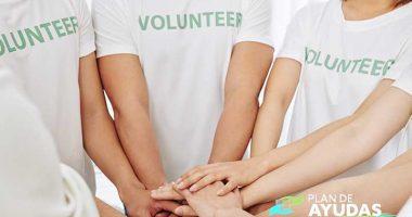 qué es el voluntariado