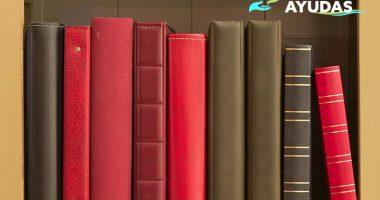 mejores libros de economía