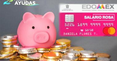 salario rosa del 2019 por trámite en línea