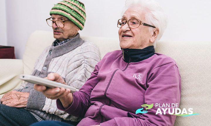 cómo acceder al subsidio del adulto mayor