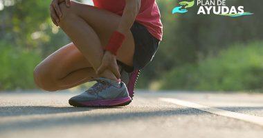 cómo mejorar las capacidades físicas