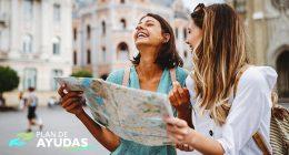 cuál es la actividad que rige el turismo en Panamá